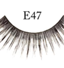 EYELASH-BLACK, #47A