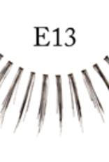 EYELASH-BLACK, 13A, D