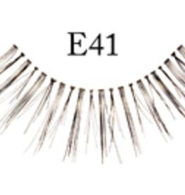 EYELASH-BLACK, #41A