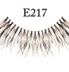 EYELASH-BLACK, #217A