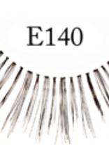 EYELASH-BLACK, #140A
