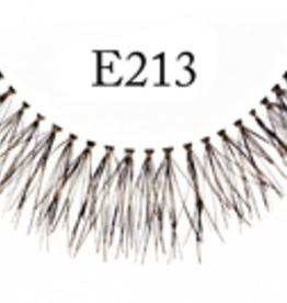 EYELASH-BLACK, #213A