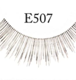 EYELASH-BLACK, 507AG