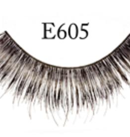 EYELASH-BLACK, #605A