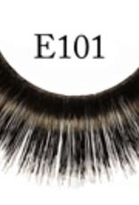 EYELASH-BLACK, #101A