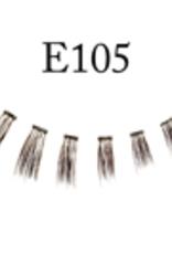 EYELASH-BLACK, #105A