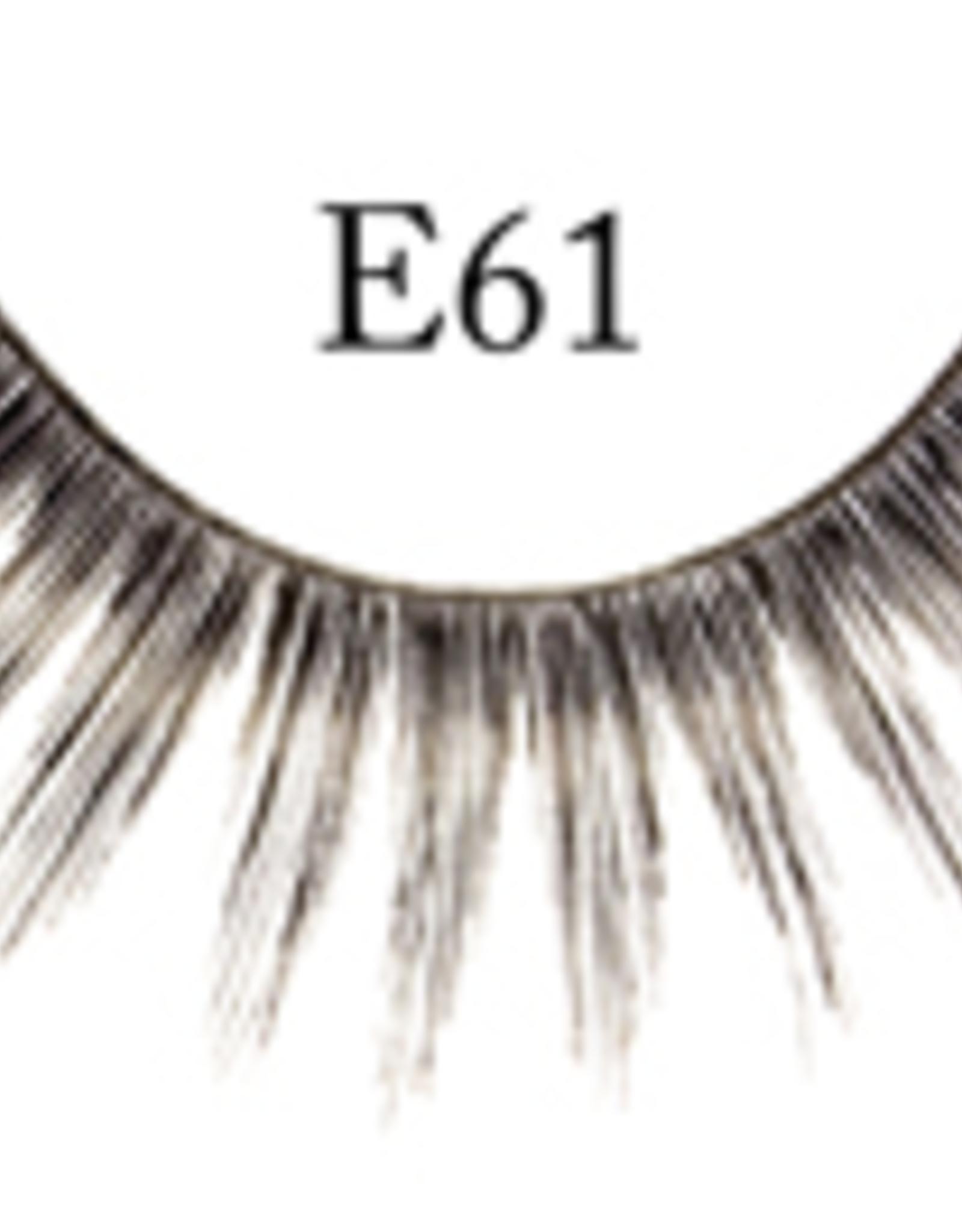 EYELASH-BLACK, 61A