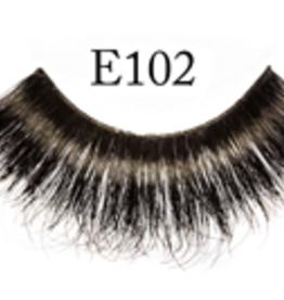EYELASH-BLACK, #102A