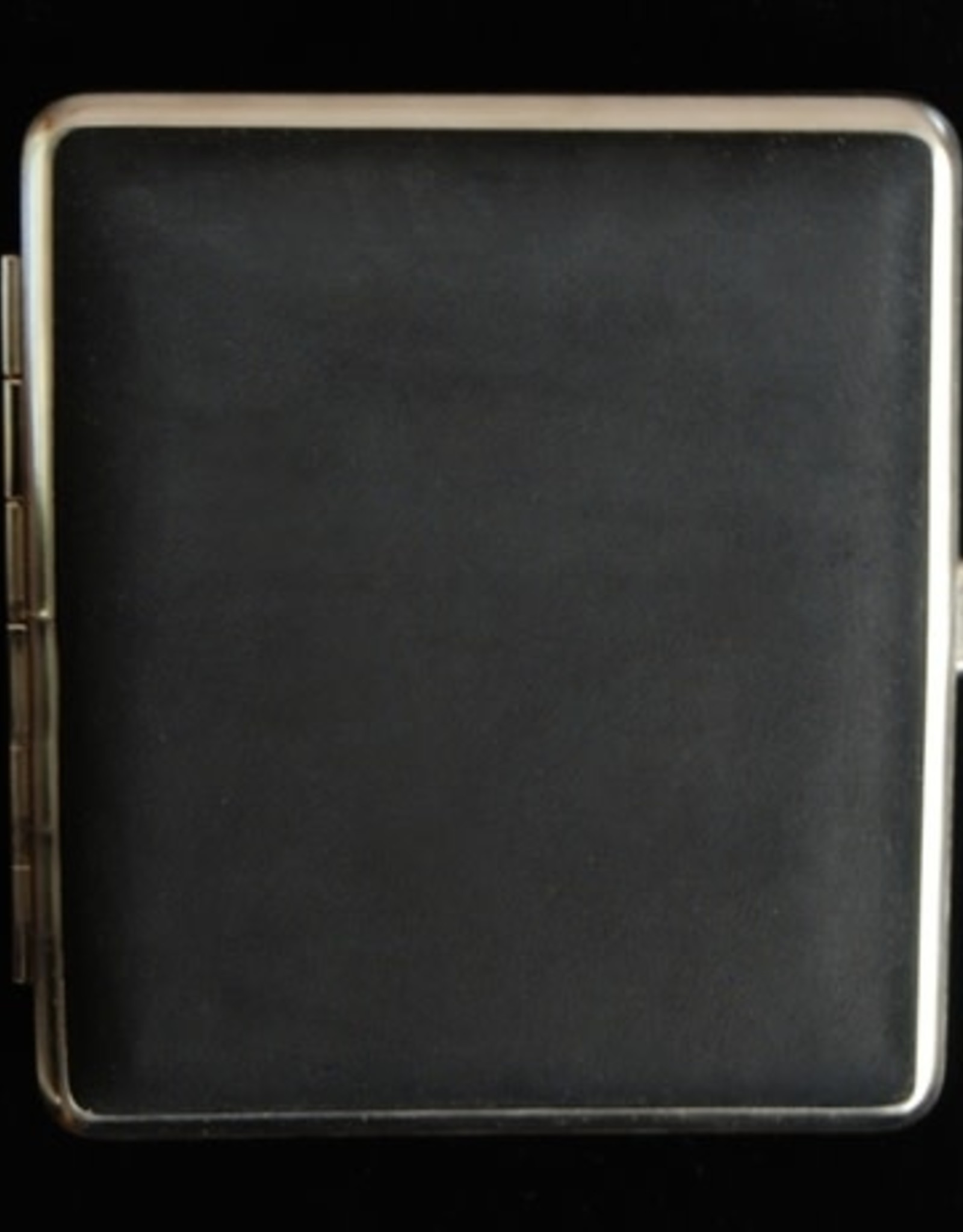 LARGE PERSONAL CASE
