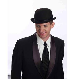 HAT-BOWLER, SUPER DELUXE,<br />