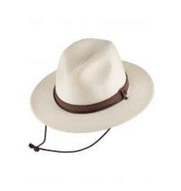 HAT-SAFARI-HAMILTON V2
