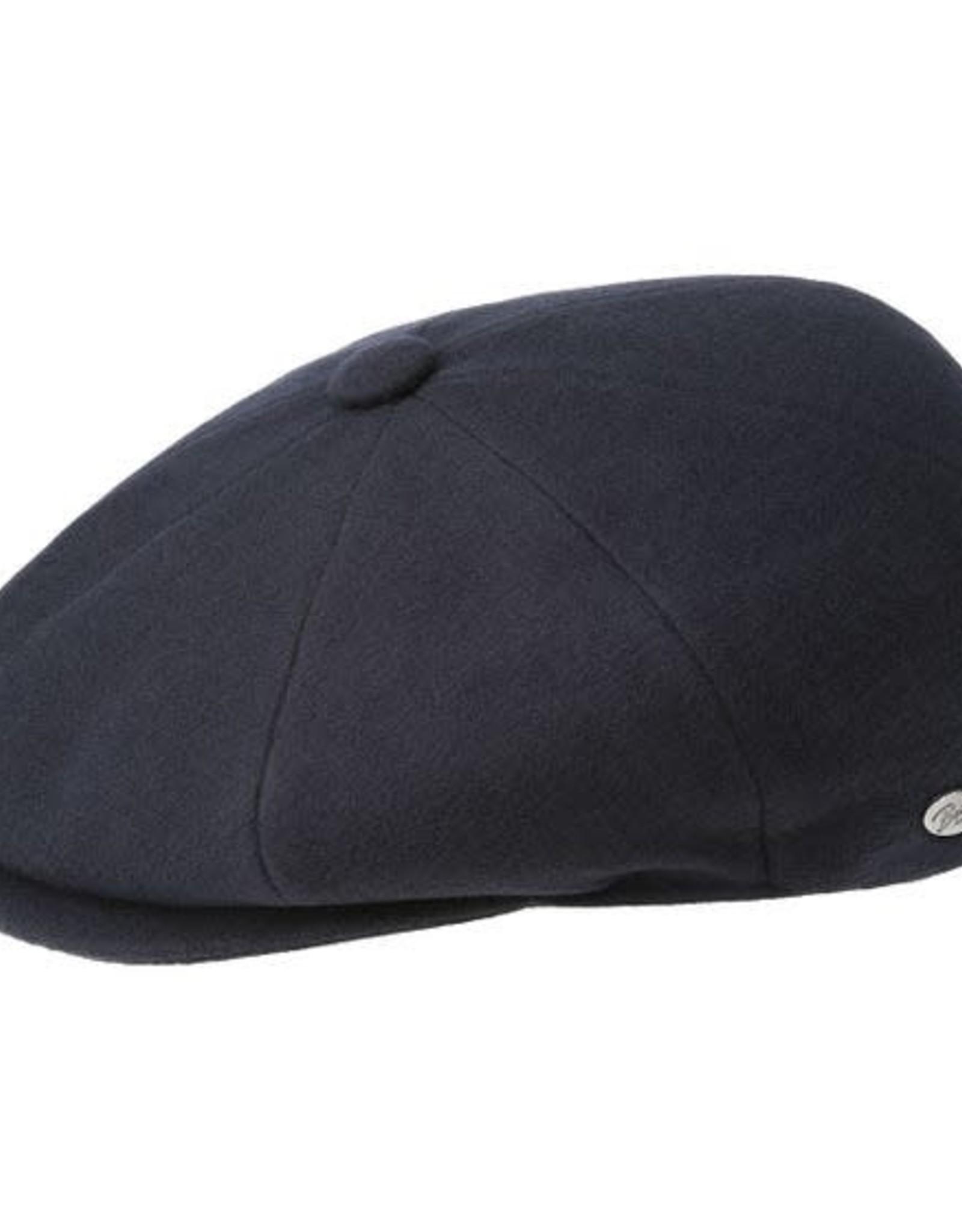 Bailey Hat Co. HAT-8 PANEL CAP-GALVIN