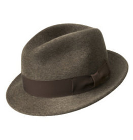 Bailey Hat Co. HAT-FEDORA-RIFF