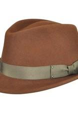 Bailey Hat Co. HAT-FEDORA-WYNN-TRILBY STYLE