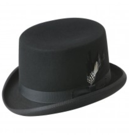 Bailey Hat Co. HAT-TOP HAT-ICE