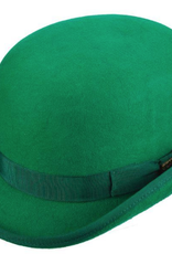HAT-BOWLER-AFFIRMED