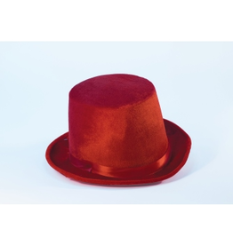 TOP HAT, DELUXE,<br />