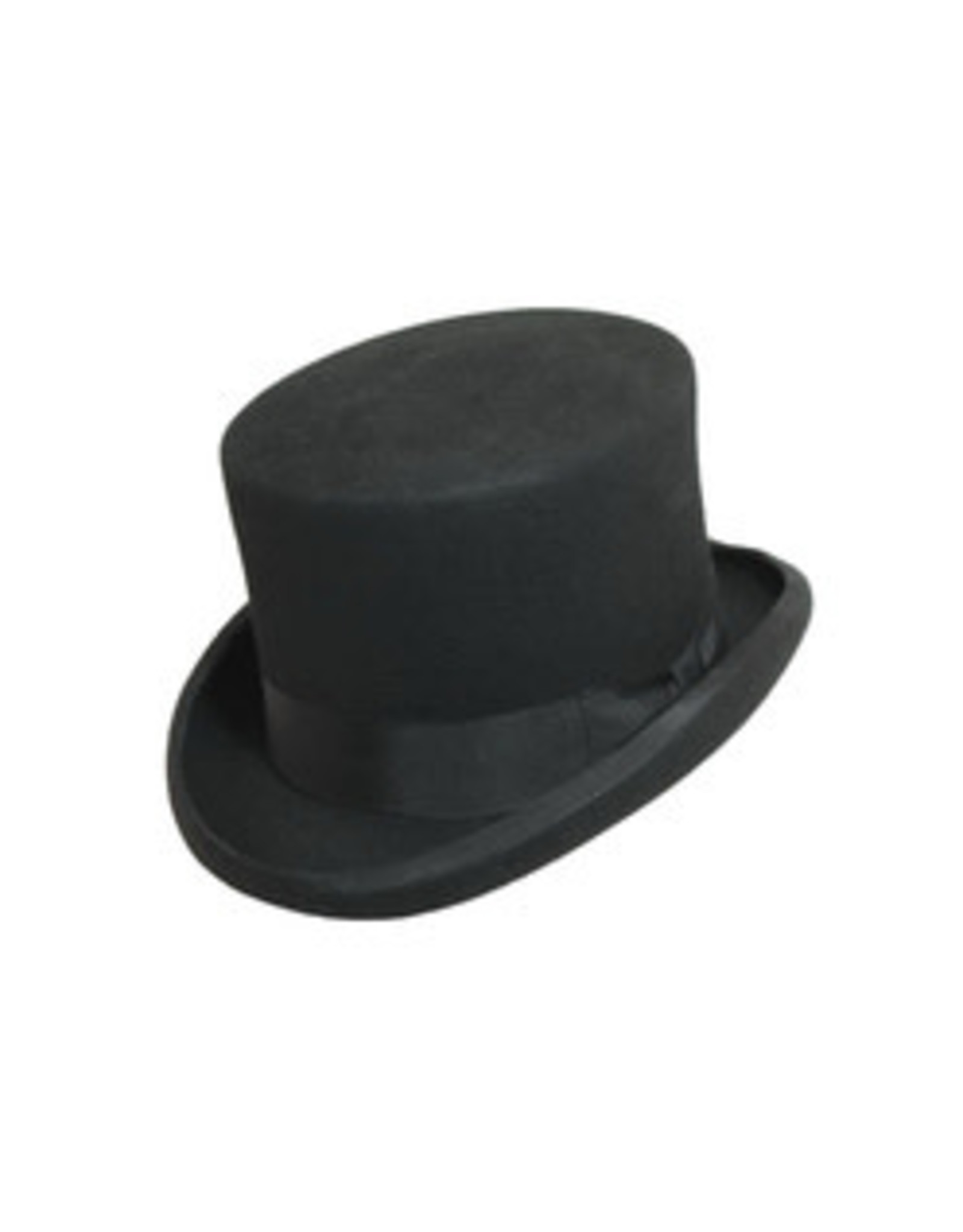 HAT-TOP HAT-DAMON