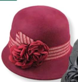 HAT-CLOCHE-7426