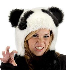 HOOD-PANDA BEAR HUG, D
