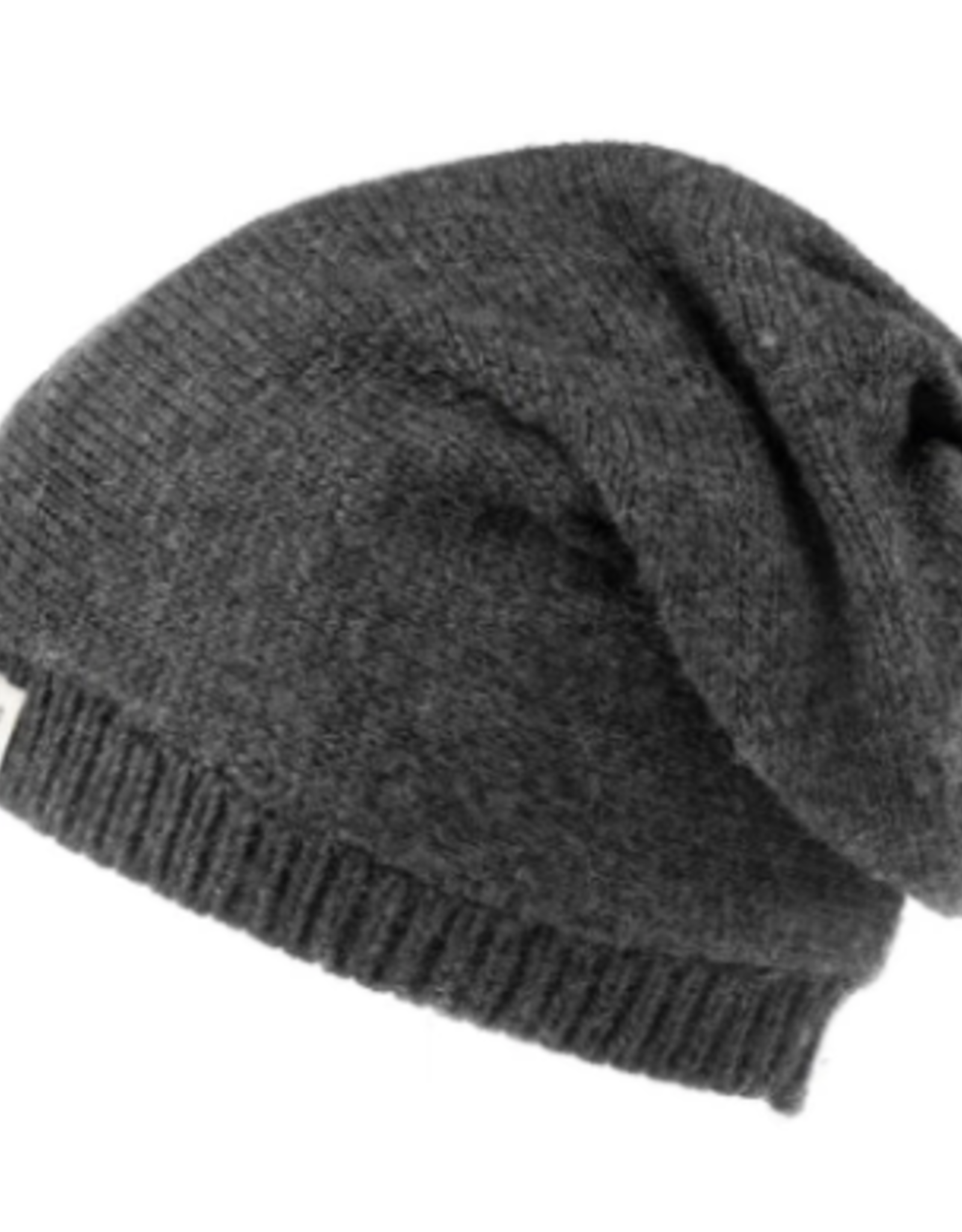 HAT-BEANIE-SLOUCH-DEKALB