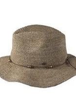 HAT-SAFARI-SUNSET