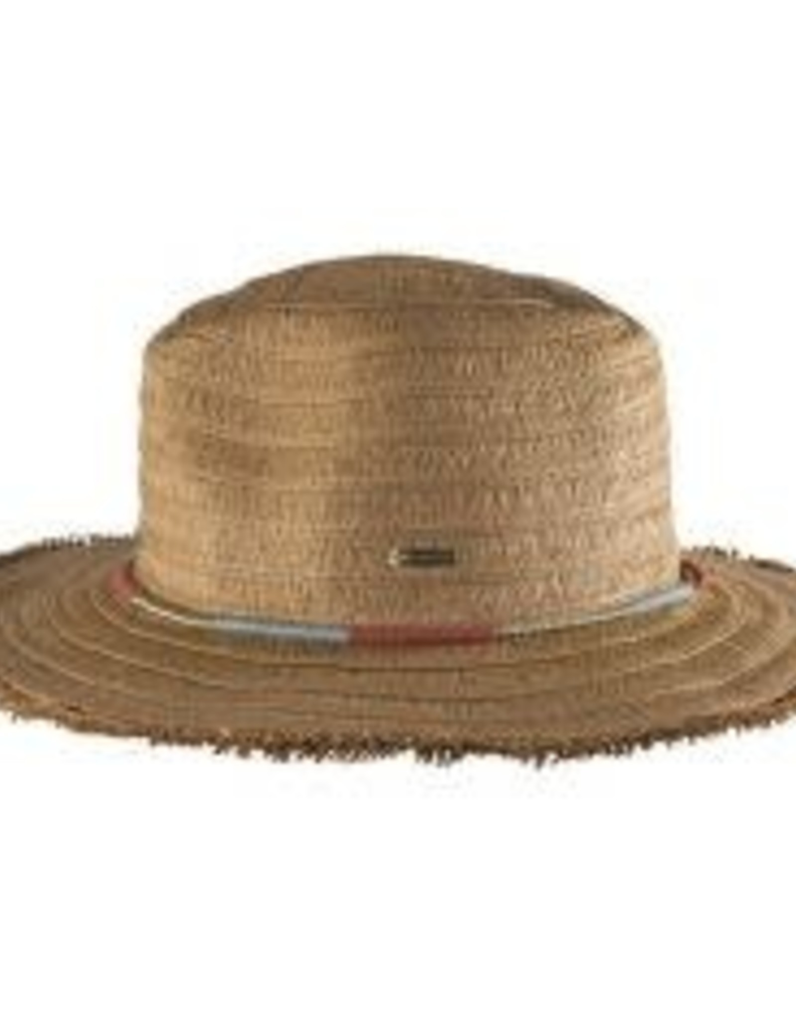 HAT-SAFARI-HAZEL