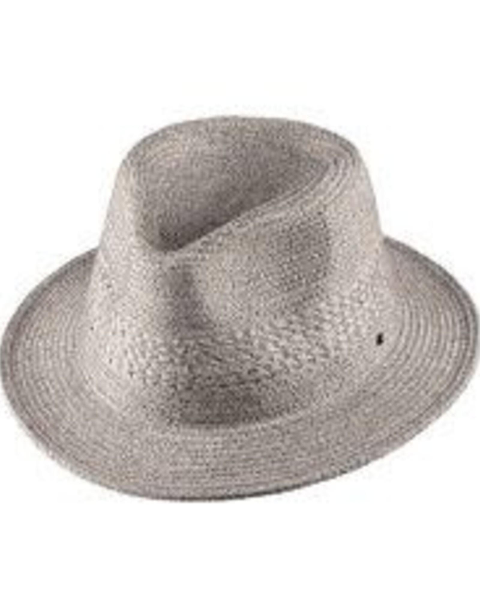 HAT-FEDORA-BREEZE
