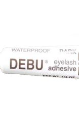 EYELASH GLUE, DEBU, DARK