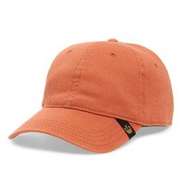 HAT-BASEBALL-SLAYER