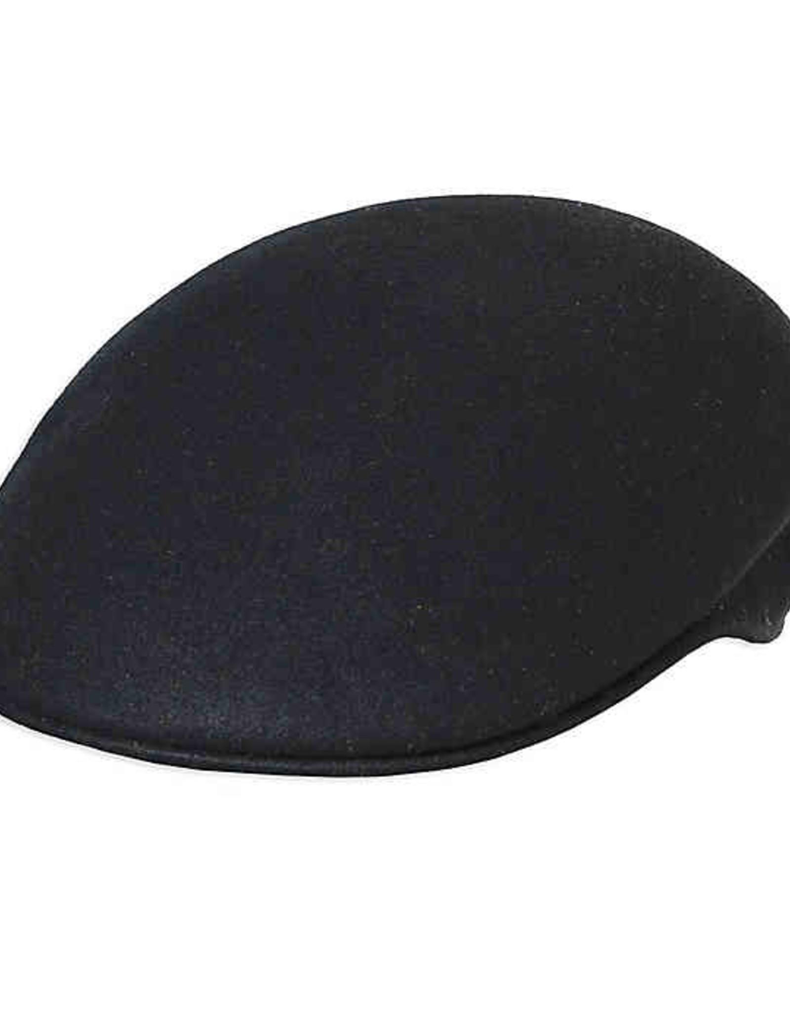 HAT-DRIVER-ASCOT, CRUSHABLE