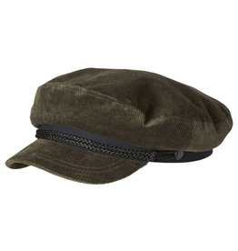 HAT-FISHERMAN-COMMANDER