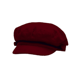 "HAT-FISHERMAN-COTTON, 2"" BRIM"