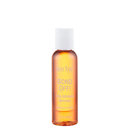 Ben Nye BOND OFF! REMOVER, 2 FL OZ