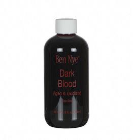 Ben Nye F/X-DARK BLOOD, 8 FL OZ