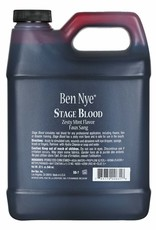 Ben Nye FX STAGE BLOOD, 32 FL OZ