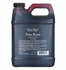 Ben Nye STAGE BLOOD, 32 FL OZ