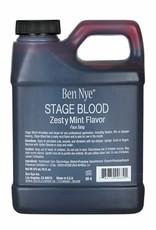Ben Nye FX STAGE BLOOD, 16 FL OZ
