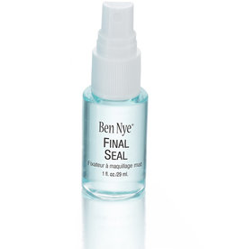Ben Nye FINAL SEAL, 1 FL OZ