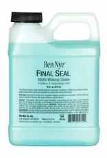 Ben Nye FINAL SEAL, 16 FL OZ