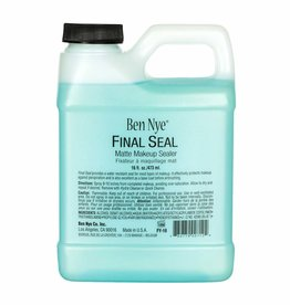 Ben Nye FINAL SEAL, 16 FL OZ