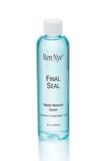 Ben Nye FINAL SEAL, 8 FL OZ