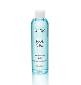 Ben Nye FINAL SEAL , 8 FL OZ