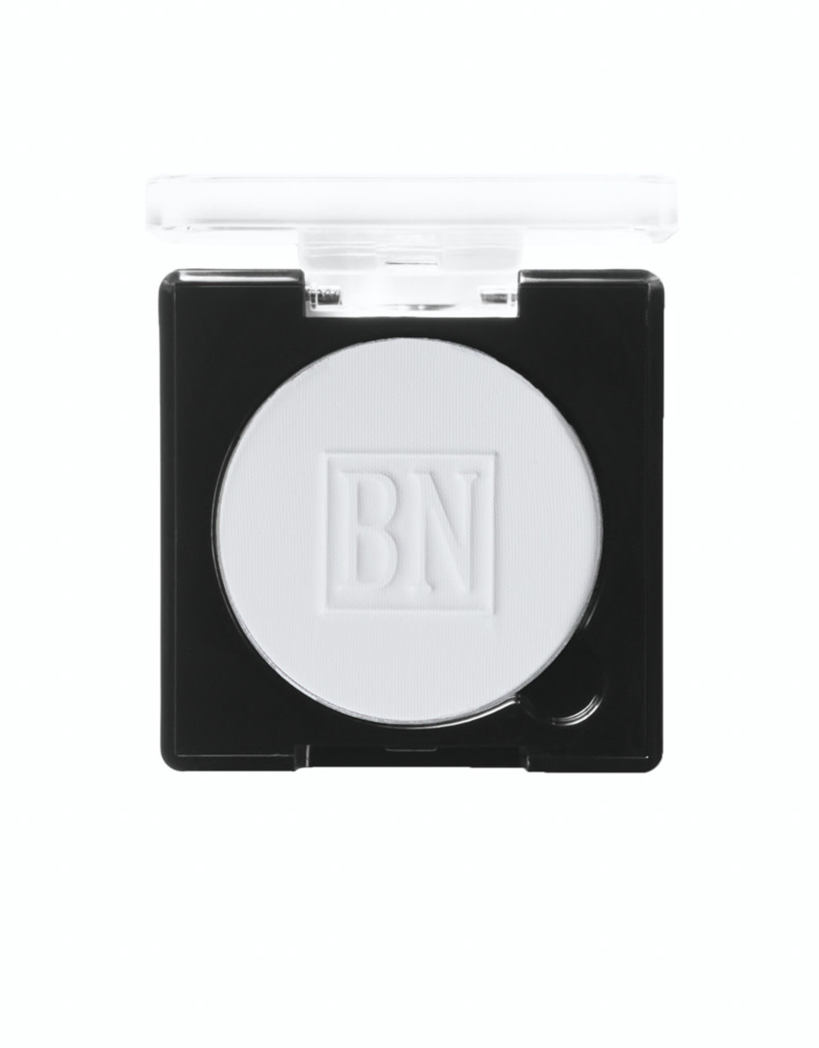 Ben Nye EYE SHADOW, WHITE,.12 OZ
