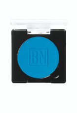 Ben Nye EYE SHADOW, BAHAMA BLUE,.12 OZ