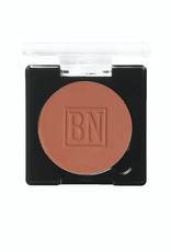 Ben Nye EYE SHADOW, SPICE, .12 OZ