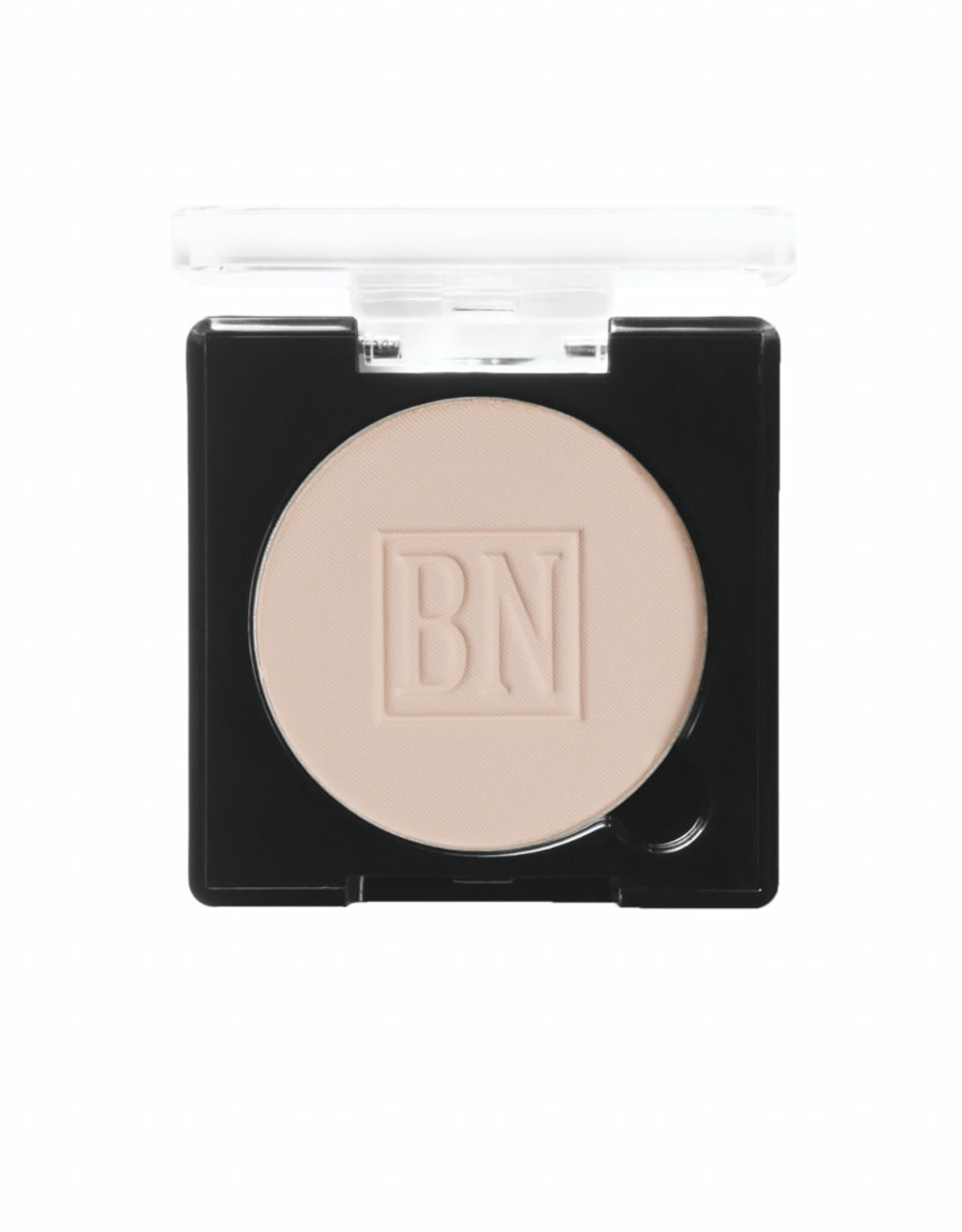 Ben Nye EYE SHADOW, SHELL,.12 OZ