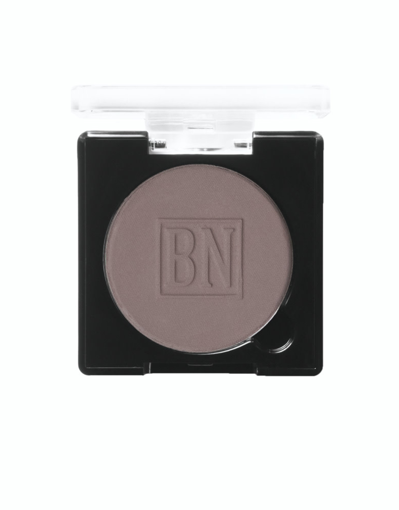 Ben Nye EYE SHADOW, COBBLESTONE,.12 OZ
