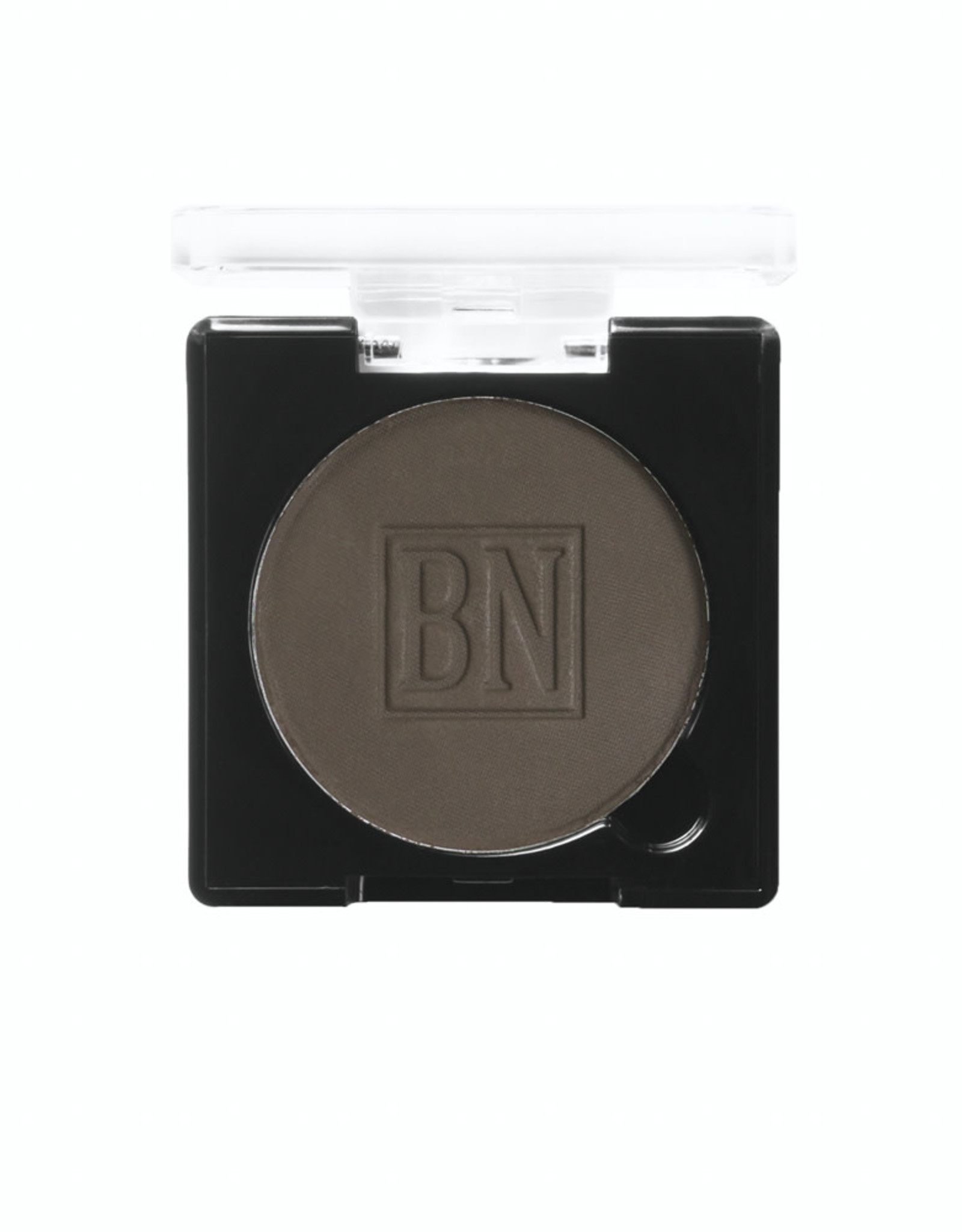 Ben Nye EYE SHADOW, MOSSBERRY,.12 OZ