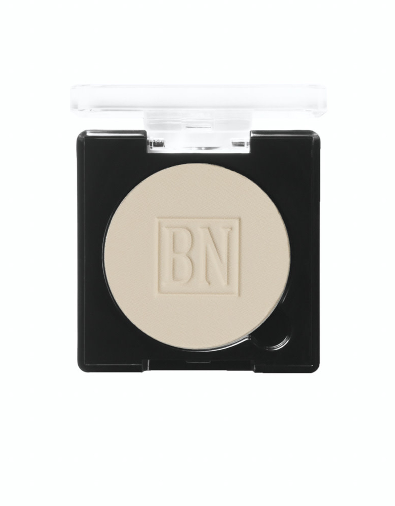 Ben Nye EYE SHADOW, TOAST,.12 OZ